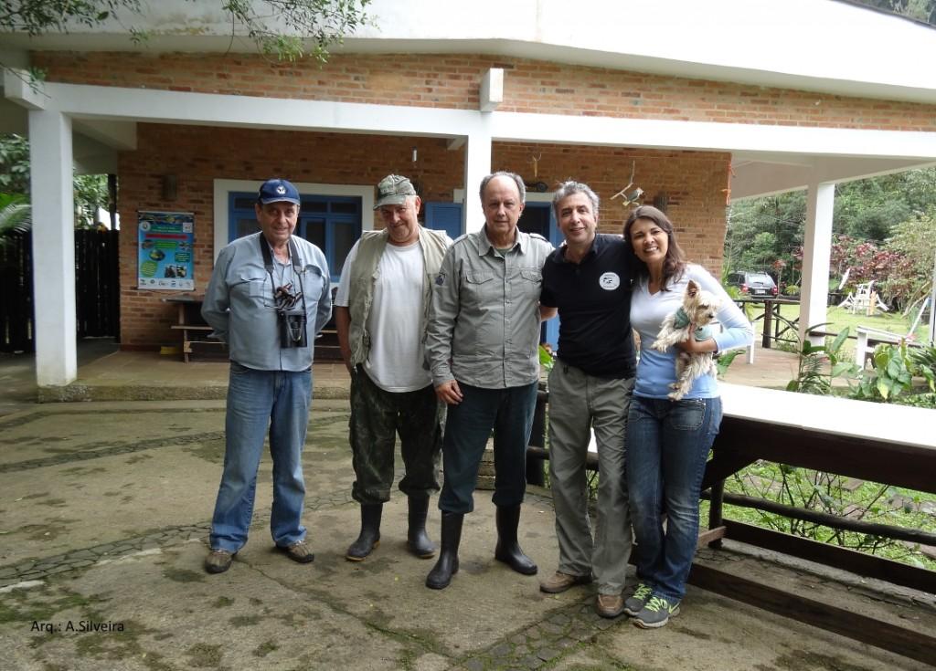 AS-amigos1-GuarauSP-5-8-16-ASilveira