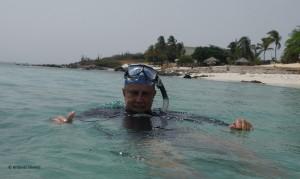 AS3-BocaCatalina-Aruba-22-5-17-ASilveira