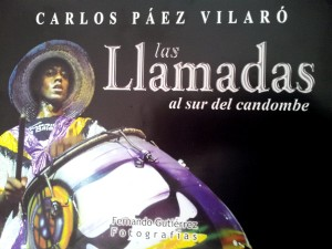 Livro-LLAMADAS-Vilaró
