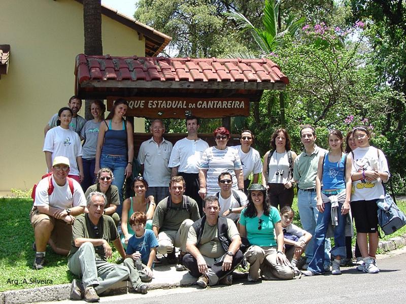 Birding-PECantareiraSP9-11-03-ASilveira
