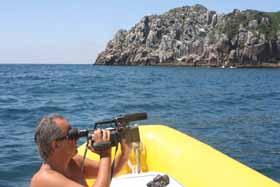 Observacao-de-paisagens1-MolequesdoSul-2006-ASilveira