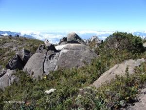 Pedra da Mina15-SMantiqueiraSP6-5-05-ASilveira