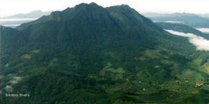 Serra de Itapitangui2-CananaeiaSPBR-21-4-01-ASilveira
