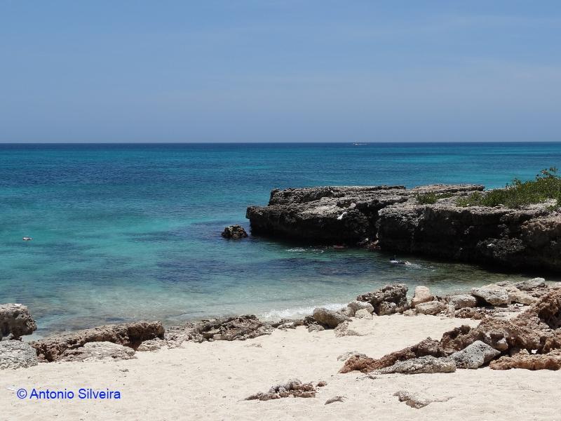 Malmok1-Aruba-11-5-13-ASilveira