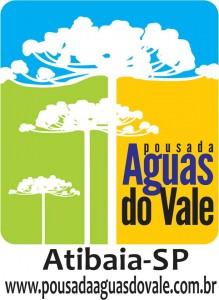 Pousada Atibaia-logo pousada-nov2014