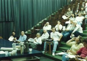 Arca-Apres-10-USP-12-8-1995-ASilveira-red