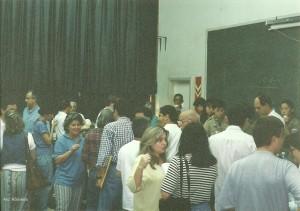 Arca-Apres-11-USP-12-8-1995-ASilveira-red