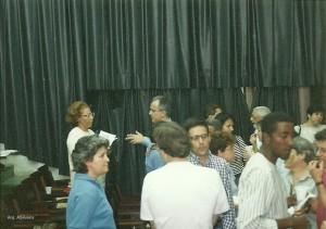 Arca-Apres-12-USP-12-8-1995-ASilveira-red