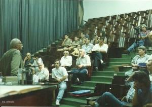 Arca-Apres-14-USP-12-8-1995-ASilveira-red
