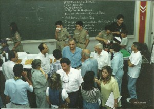 Arca-Apres-3-USP-12-8-1995-ASilveira-red