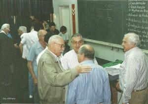 Arca-Apres-4-USP-12-8-1995-ASilveira-red