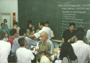 Arca-Apres-6-USP-12-8-1995-ASilveira-red