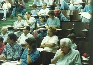 Arca-Apres-7-USP-12-8-1995-ASilveira-red