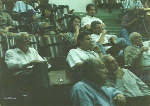 Arca-Apres-8-USP-12-8-1995-ASilveira-red