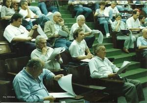 Arca-Apres-9-USP-12-8-1995-ASilveira-red
