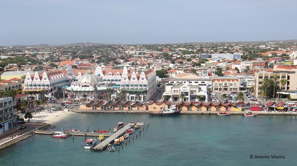 Centro de Aruba1-Caribe-18-3-15-ASilveira
