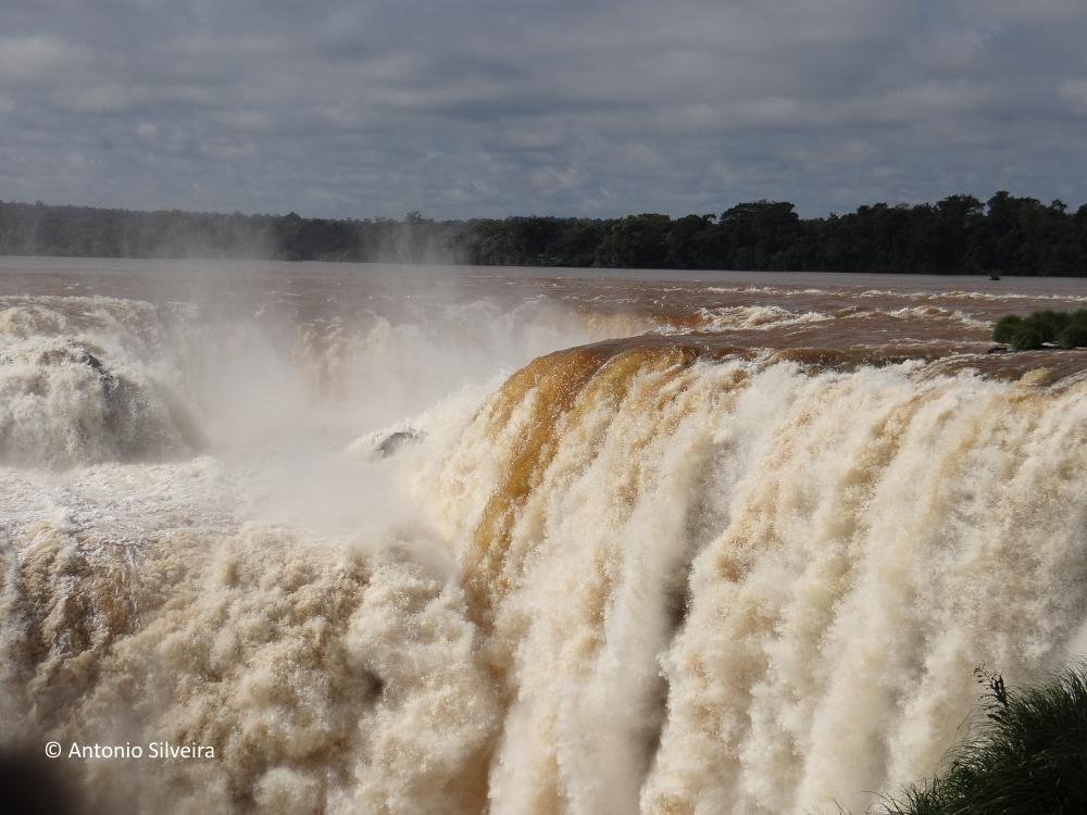 IguazuNP26-AR-24-4-15-ASilveira