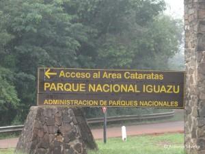 IguazuNP5-AR-24-4-15-ASilveira