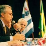 Antonio Silveira-palestras1