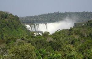 cataratas-iguacu-iguazu-br-ar-12-9-16-asilveira